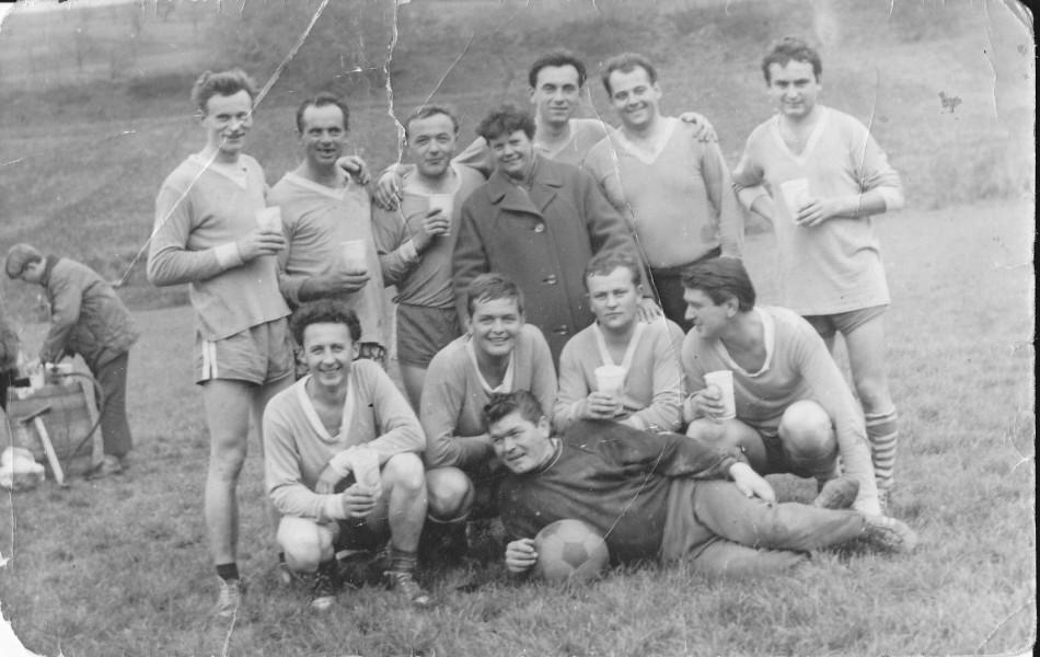 1967_antitalenty_predhodovy_fotbalek