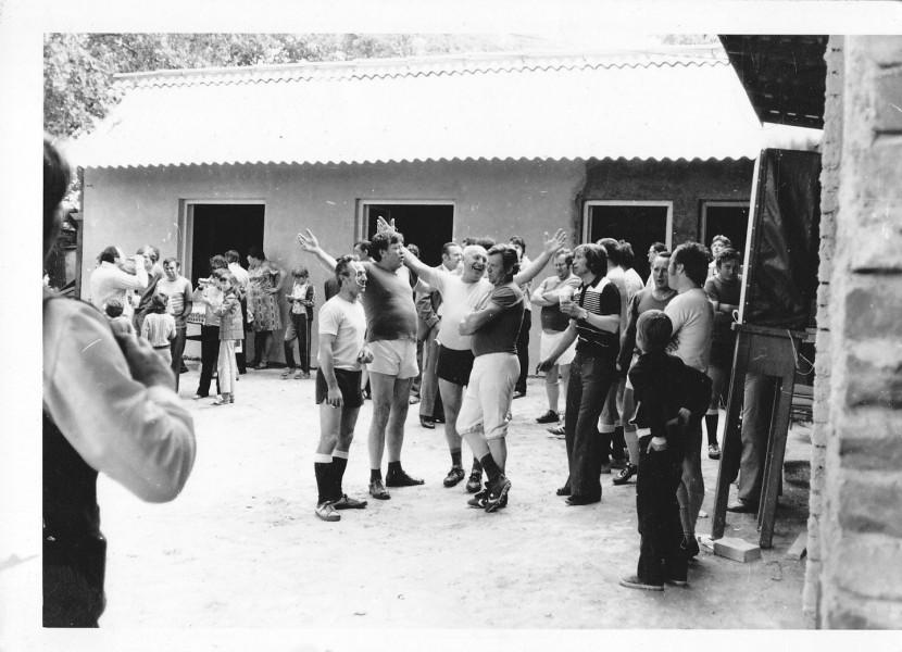 1979_hodovy_fotbal