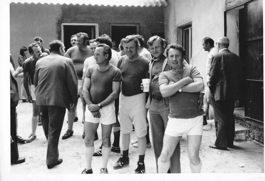 1979_hodovy_fotbalek